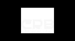 CPB Contractors