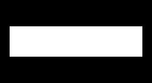 Seymour White Logo
